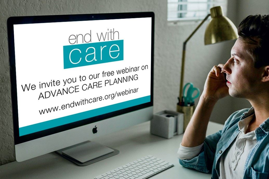 end Care