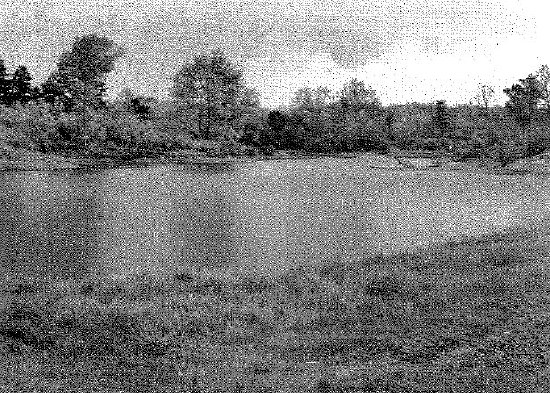 The Abbey Reservoir became the main supply source for Chicopee.
